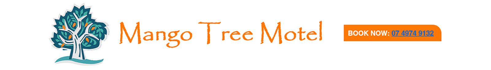 mangotreemotel